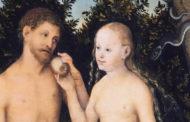¿Fueron Adán y Eva liberados por Enki? El secreto de la serpiente del Edén