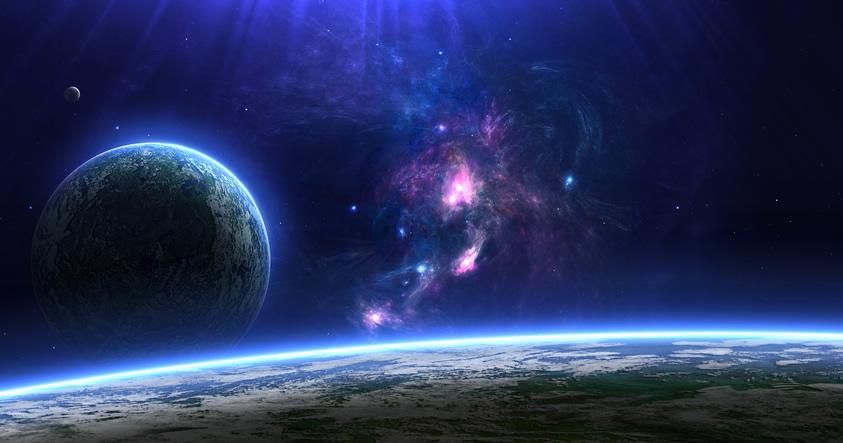 ¿Cuánto tiempo queda para que ocurra nuestro primer encuentro con vida extraterrestre?