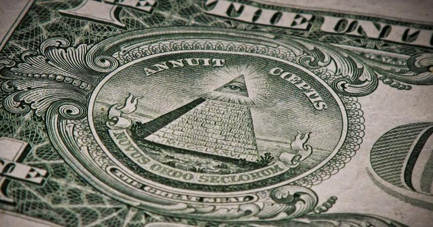 Solo 8 personas poseen la misma riqueza que la mitad más pobre de la humanidad