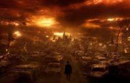 ¿Ya estamos en la época del Tercer Anticristo? El Misterioso Mabus
