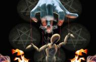 El alarmante Control Illuminati sobre los jóvenes en la actualidad