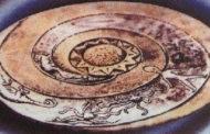 El misterio de los Discos Dropa y la Hibridación Extraterrestre