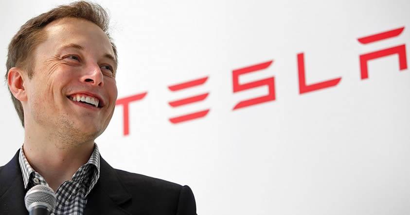 Elon Musk construirá un túnel de su oficina al aeropuerto de Los Ángeles