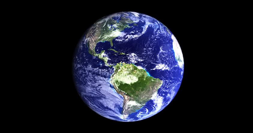 Zealandia: Geólogos establecen que tenemos un nuevo continente
