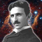 Cómo las fuerzas cósmicas dan forma a nuestro destino, según Nikola Tesla
