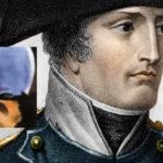 ¿Le implantaron a Napoleón un microchip en la cabeza?