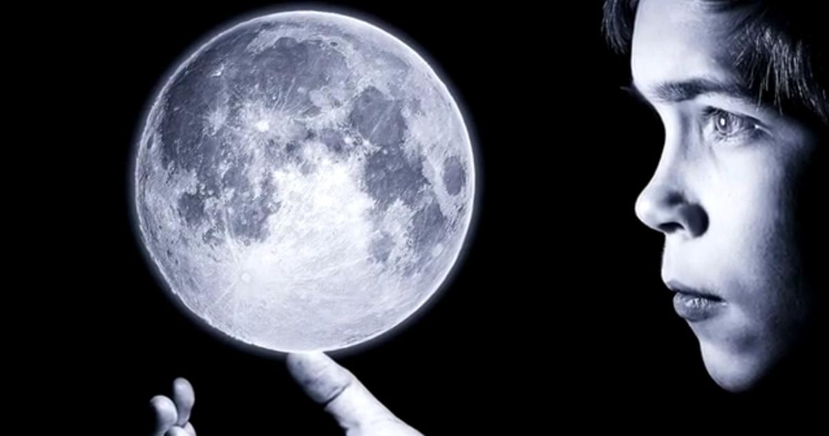 Científicos plantean construir satélite que envíe vídeos en vivo de la Luna en 24/7
