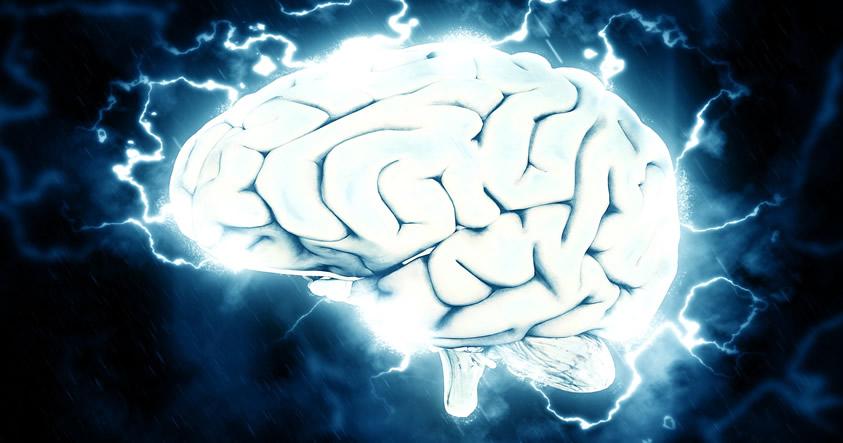 Nueva evidencia sugiere que podríamos estar equivocados acerca de por qué las personas son zurdos o diestros
