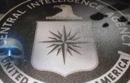 La CIA «libera» casi un millón de archivos OVNI y programas secretos: ¿Y ahora...?