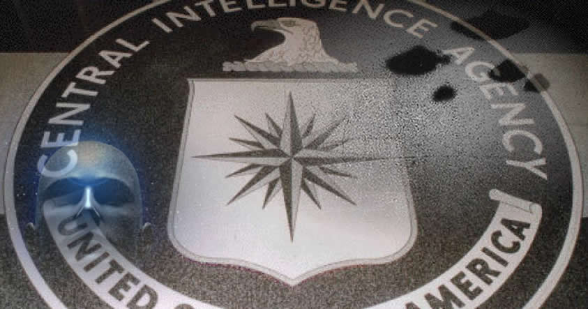 La CIA «libera» casi un millón de archivos OVNI y programas secretos: ¿Y ahora…?