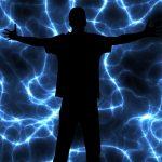 ¿Por qué somos esclavos y no liberamos el potencial de nuestra alma?