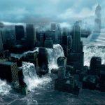 ¿Planean una inundación provocada en New York? Claves Proféticas Illuminati