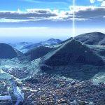 Descubridor de Pirámides de Bosnia: «He encontrado Campos de Torsión de Tesla en las Pirámides»