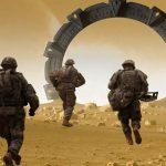 ¿Están activando portales estelares Anunnaki en Irak? La clave final de la Gran Conspiración