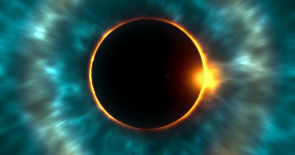 Eclipse solar este 26 de febrero: ¿Dónde podrá verse?