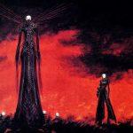 El misterio de las Entidades Astrales y la energía Egregor