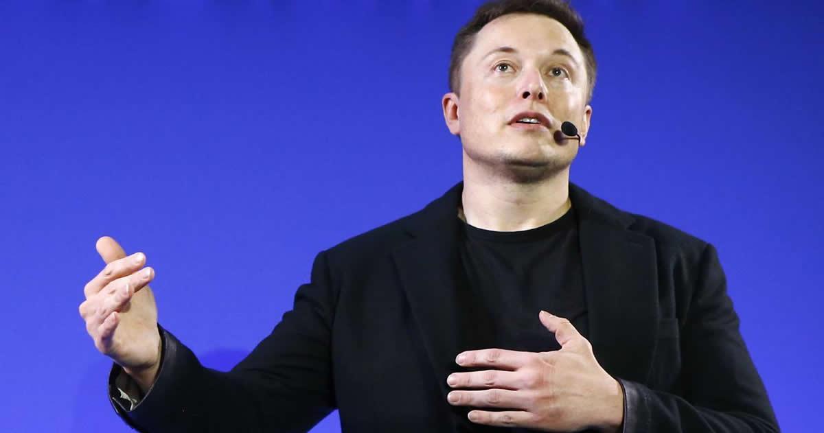 Neuralink: La nueva compañía de Elon Musk que planea conectar el cerebro con la inteligencia artificial