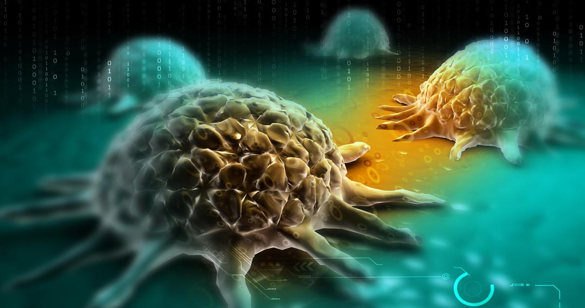 «La Quimioterapia mata a la gente, no el Cáncer», asegura un médico