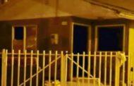 ¿Qué tipo de ser demoniaco atacó a la policia chilena? Un Poltergeist descontrolado