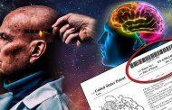 Cinco patentes para controlar la mente, los sueños lúcidos y los animales