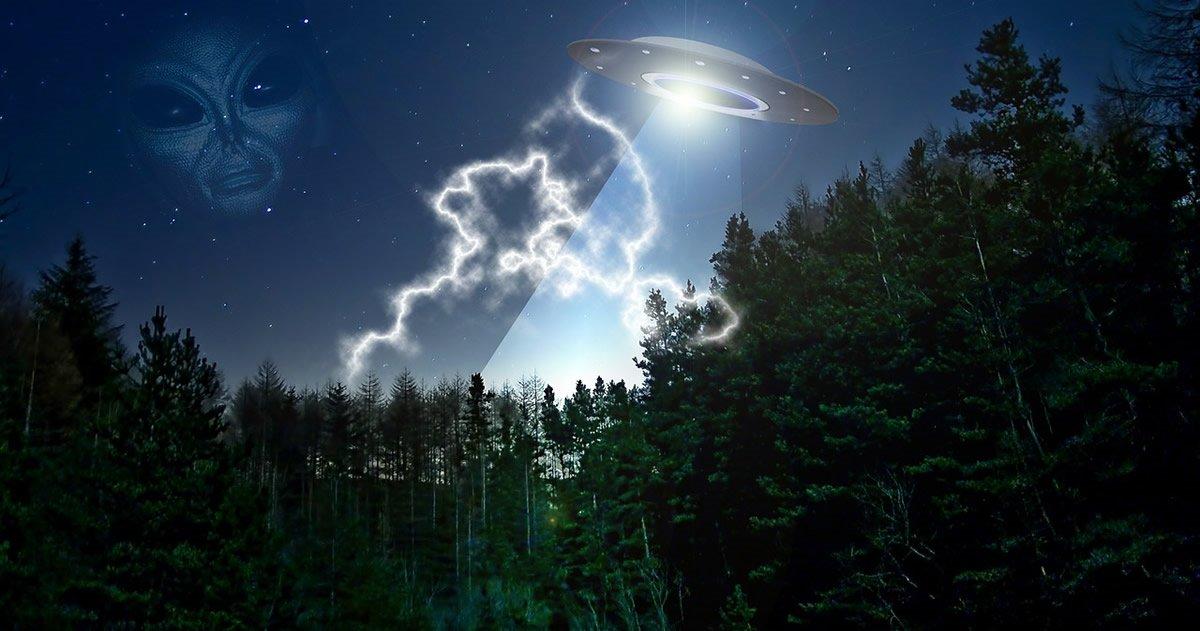 Profesor de Harvard: La Humanidad ha podido recibir señales extraterrestres sin darse cuenta