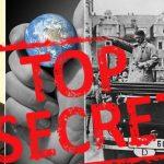 Los Secretos más Oscuros del Club Bilderberg y los otros Amos del Mundo