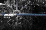 ¿Guerra de la Galaxias? El Duelo entre las Naciones por la Minería Espacial