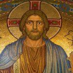 Yaveh no era el Dios de Jesús, entonces... ¿Quién era su Padre?