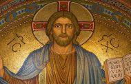 Yahve no era el Dios de Jesús, entonces... ¿Quién era su Padre?