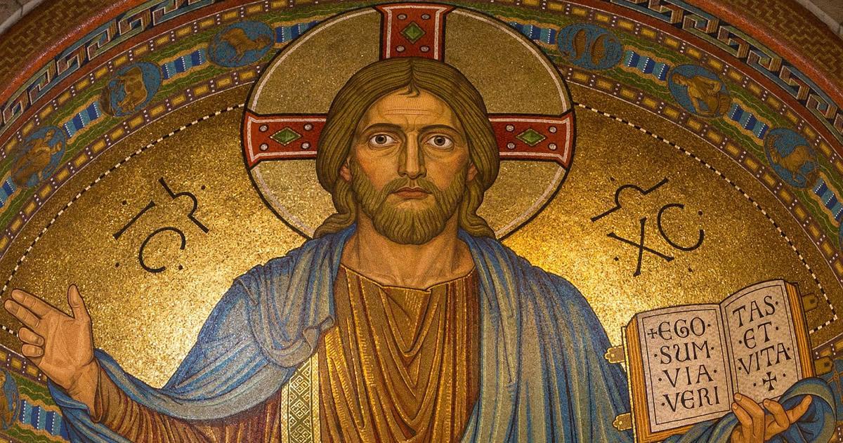 Yahve no era el Dios de Jesús, entonces… ¿Quién era su Padre?