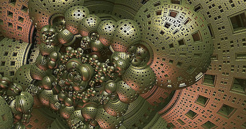 Es oficial: Los cristales de tiempo son un nuevo estado de la materia, y ahora podemos crearlos