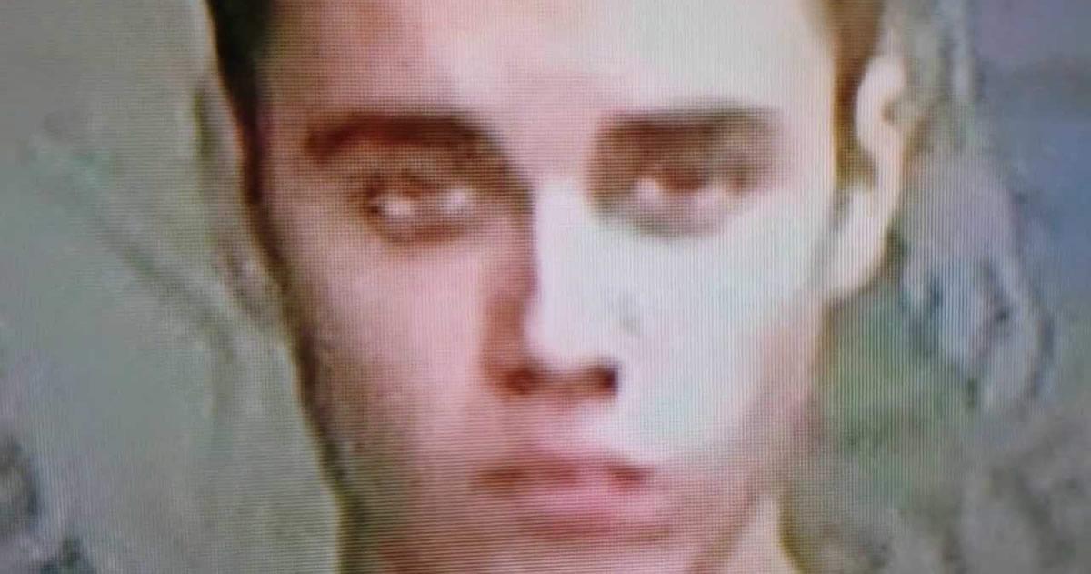 ¿Justin Bieber se transformó en reptiliano ante cientos de fans?