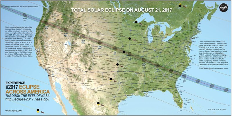 Eventos en el cielo: eclipses y  otros fenómenos planetarios  - Página 13 Eclipse_full_map_9286cb52b0442