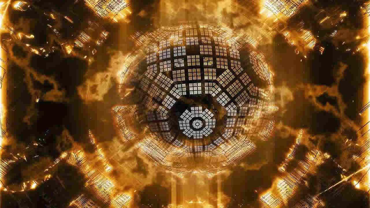 Científicos: «Hemos detectado la existencia de un Estado fundamentalmente nuevo de la Materia»