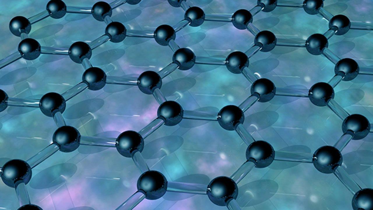 Científicos desarrollan un material capaz de hacer potable el agua de mar