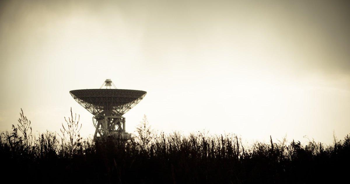 Astrónomos confirman: Misteriosas señales de radio son de origen extraterrestre