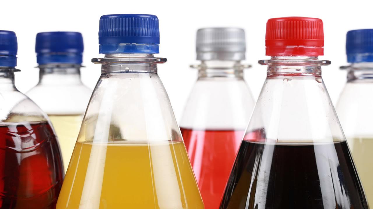 Confirman que consumir refrescos y gaseosas reduce el cerebro y causa Alzheimer