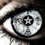 Alquimia: La sabiduría mas prohibida de la humanidad (secretos revelados)