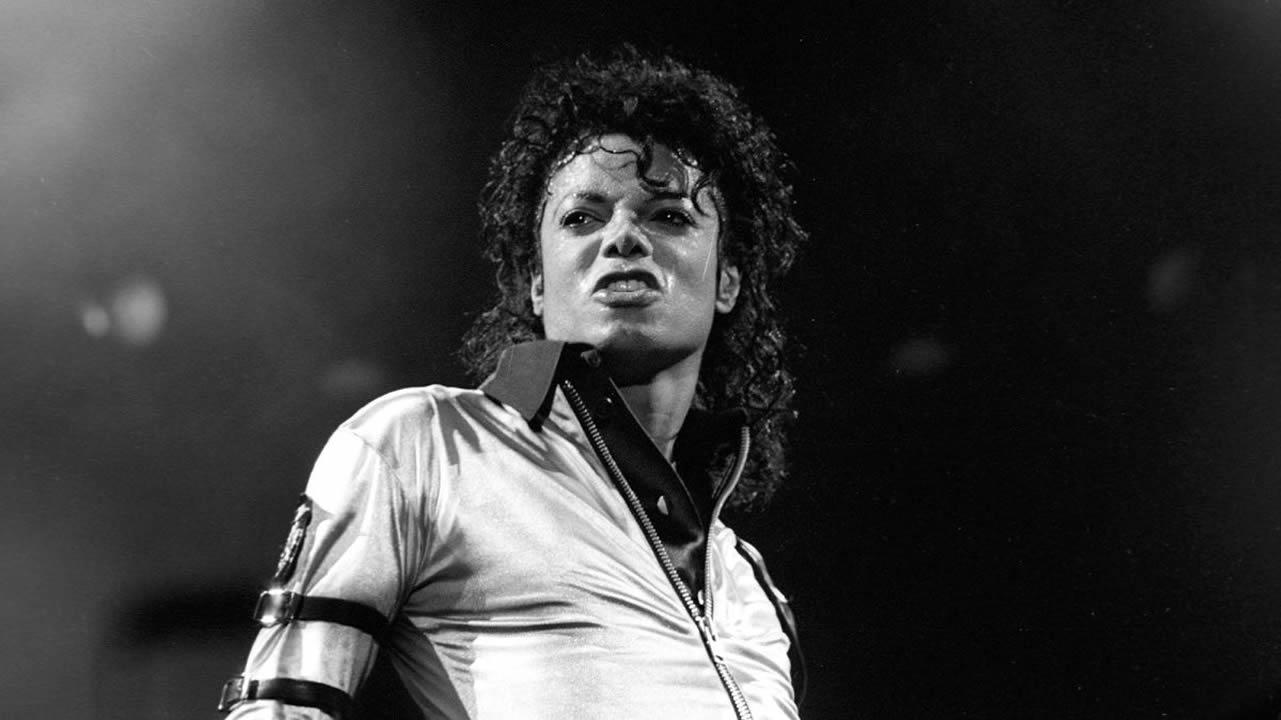 Michael Jackson reveló su temor a ser asesinado semanas antes de morir