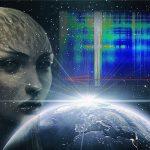 El incremento de la Resonancia Schumann y la señales del cambio planetario