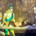 «Anunnaki - Mensajeros del Viento»: Esta miniserie original explica su historia