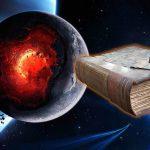 Biblia de Kolbrin: Antiguo texto revela acontecimientos ocultos y la llegada de Nibiru