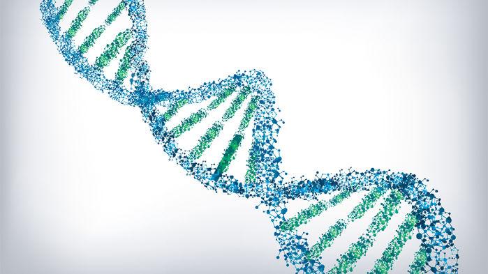 Un nuevo método para almacenar datos en las bases nucleotídicas del ADN es el esquema de almacenamiento de mayor densidad jamás inventado.