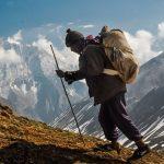 Superhumanos: Investigadores descubren el secreto de los Sherpas y sus capacidades sobrehumanas