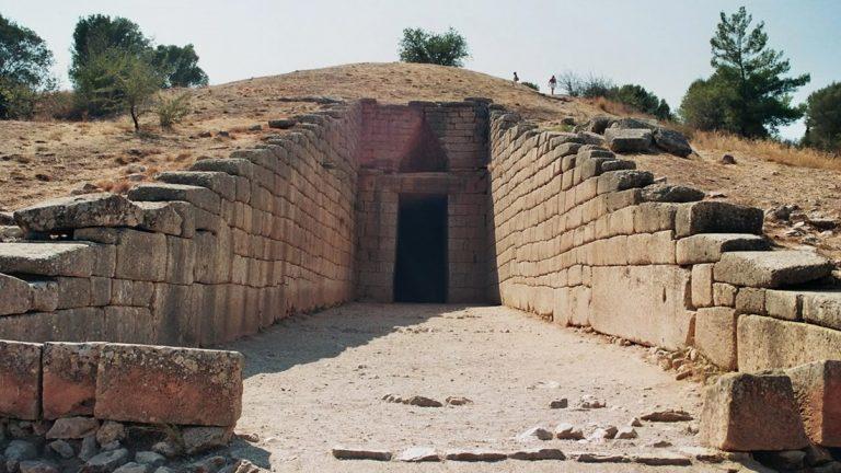 Diez antiguas civilizaciones que desaparecieron de manera misteriosa