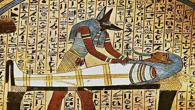 Recuerdos del pasado /Antiguas civilizaciones - Página 8 Jrogl%C3%ADficos-egipcios-lenguaje-de-dioses