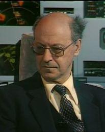 Albert Slosman
