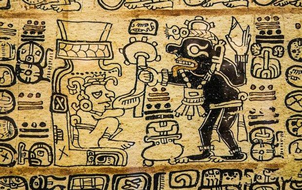 Recuerdos del pasado /Antiguas civilizaciones - Página 8 Aztec-195134_1280