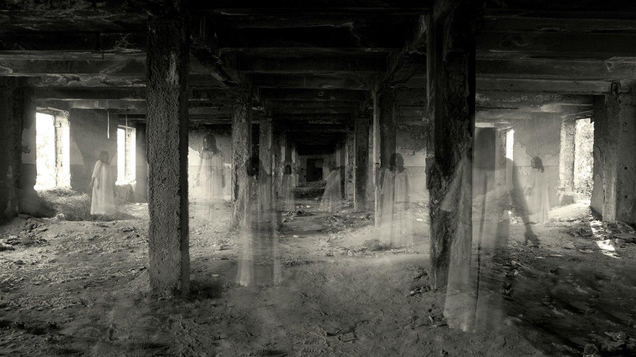 ¿Existe el mundo invisible? Pruebas de vida después de la muerte