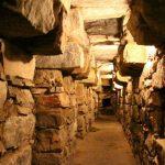Antigua Leyenda Griega parece describir un Lugar del Perú: ¿Contacto Ancestral?